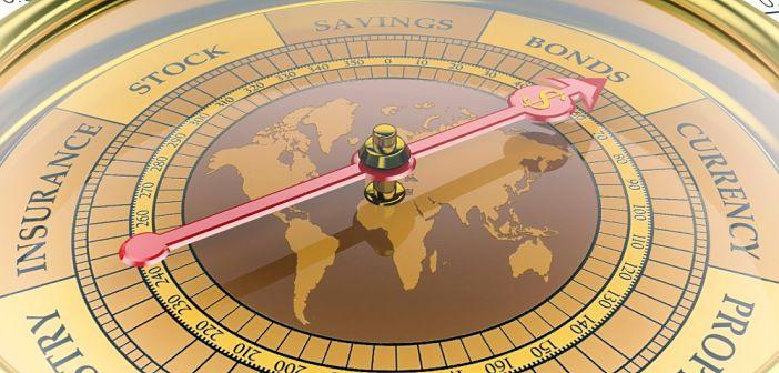 'Australische obligaties hebben meer te bieden'
