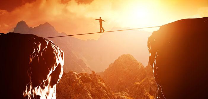 Risicoprofilering passend bij een klantgericht advies