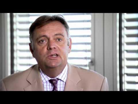 Neil Dwane (Allianz): 'Actief beheer cruciaal in 2018'