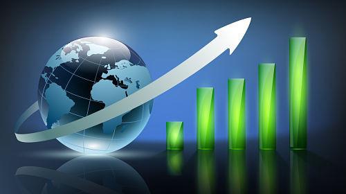 Candriam: 'Herstel wereldeconomie zet door'